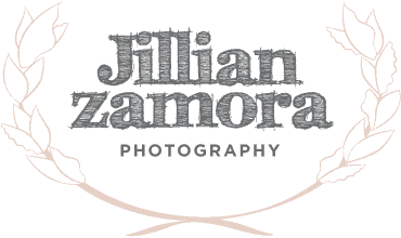 Jillian Zamora Photography