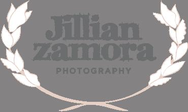 Jillian Zamora Photography
